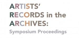 symp proceedings