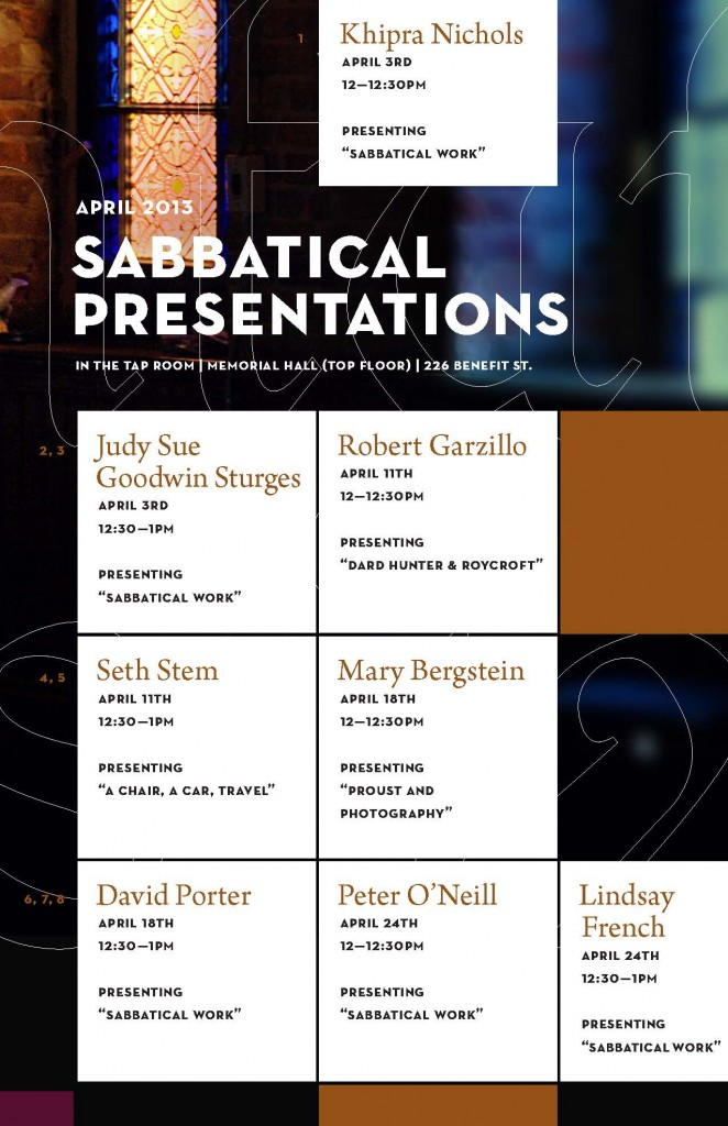 sabbaticalPresentations_Apr13_updated