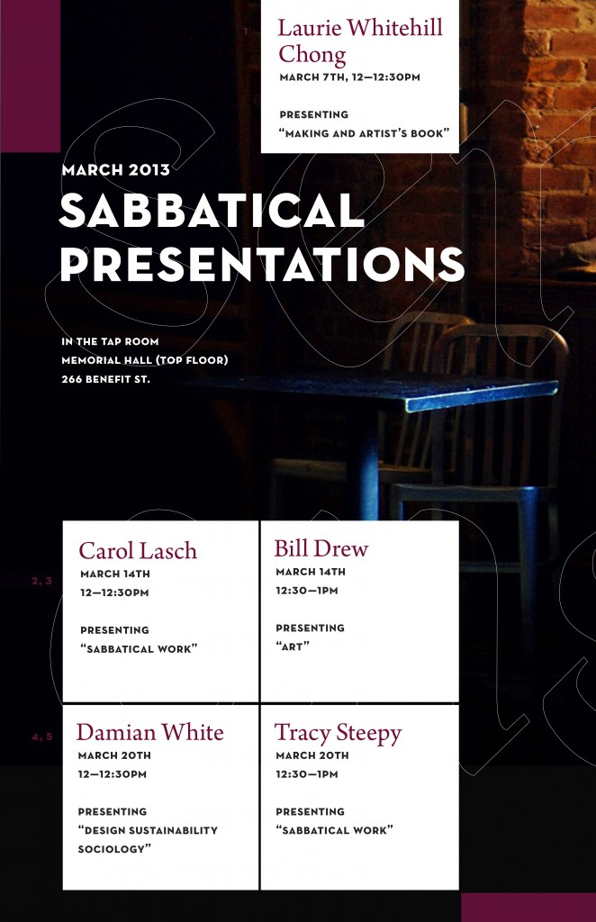 sabbaticalPresentations_march13