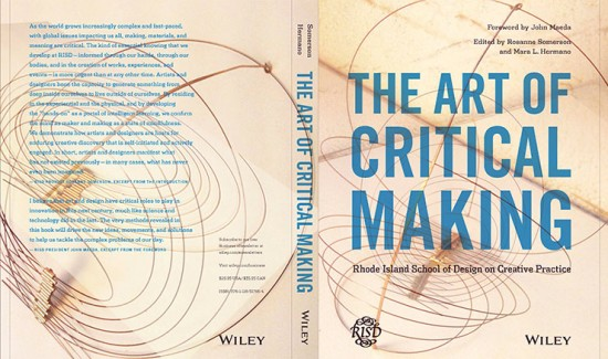 Critical-Making-cover-detail