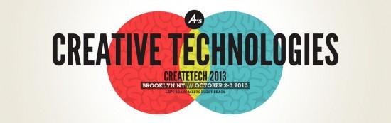 createtech2013Head