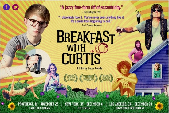 breakfastwithcurtis
