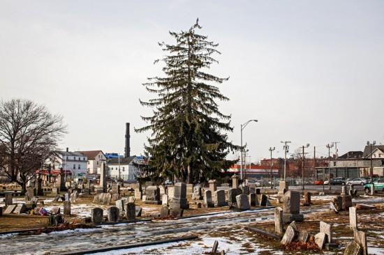 Burke_Grace-Church-Cemetery