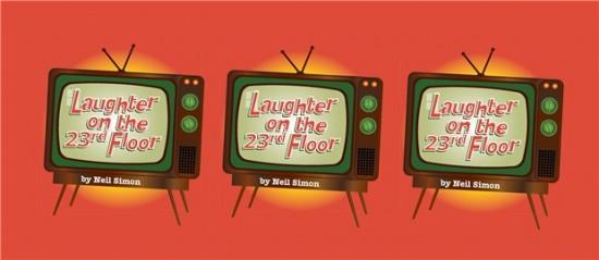 Laughterslideversion2_620x270