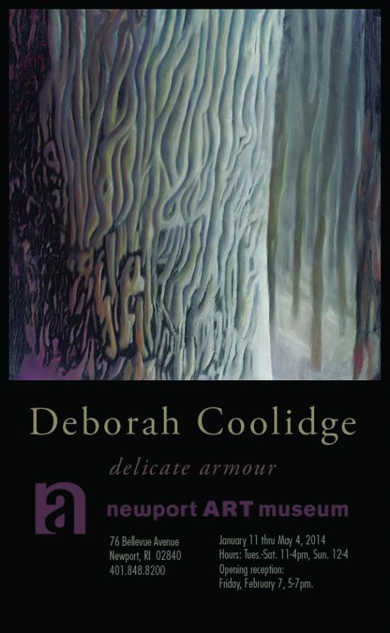 delicate armour e_card