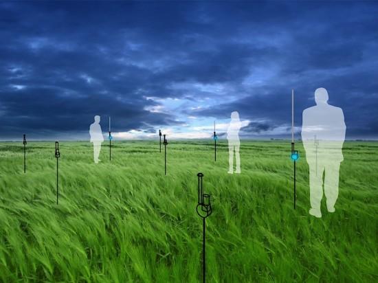 radioScape-3D-mockup_grass m