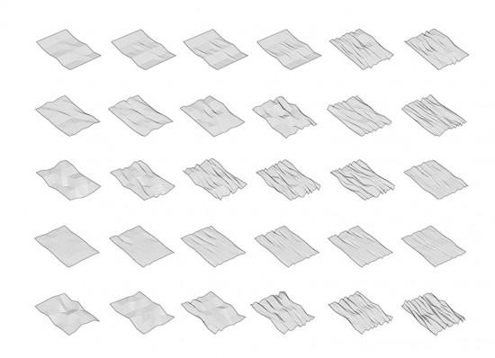 Landformation Catalogue | Copyright Michael Leighton Beaman + Zaneta Hong 2014