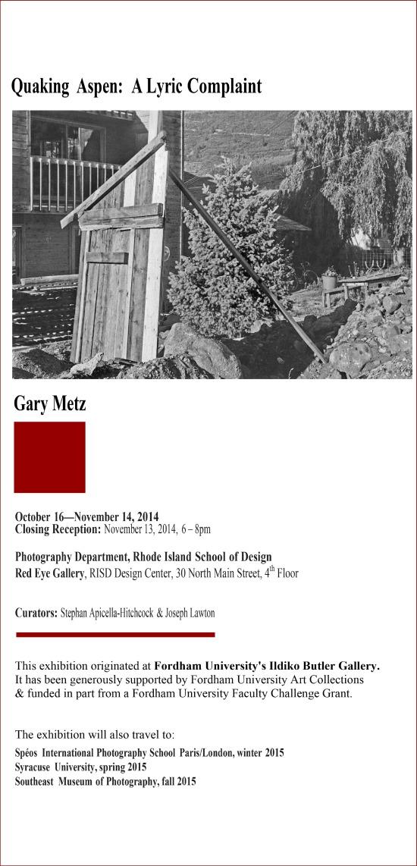 GARY_METZ_RISD E-CARD-page-0