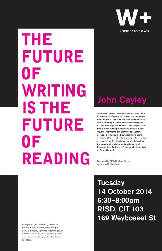 John Cayley 10.14.14 CIT 103 6.30pm-page-0