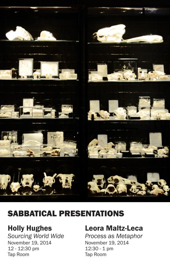 AA sabbatical presentations poster nov19-page-0