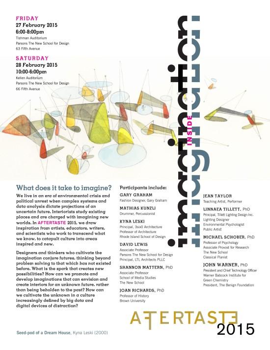 AFTERTASTE2015_Invitation-page-0