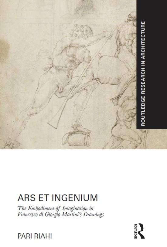 Ars et Ingenium