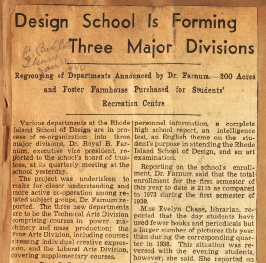 Headline1940
