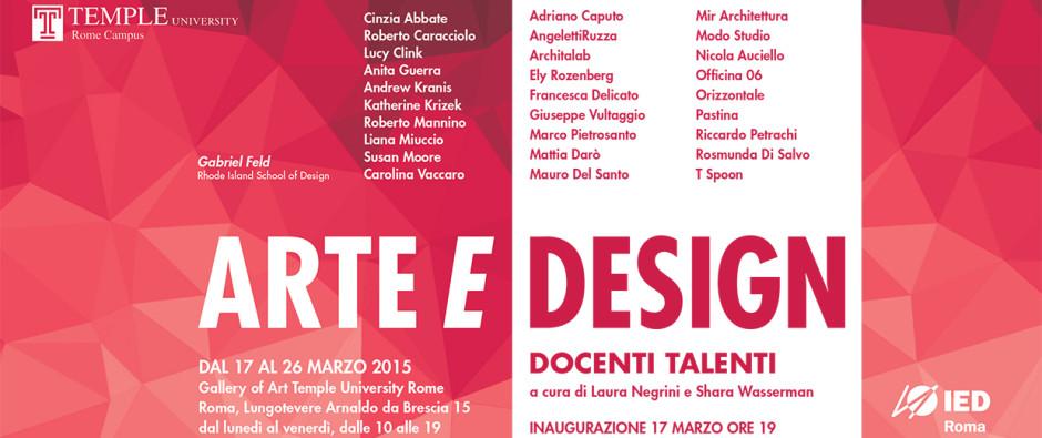 Invito_ARTEeDESIGN-2.pdf