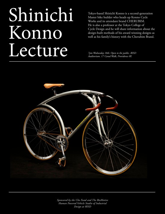 shinichi konno poster-page-0
