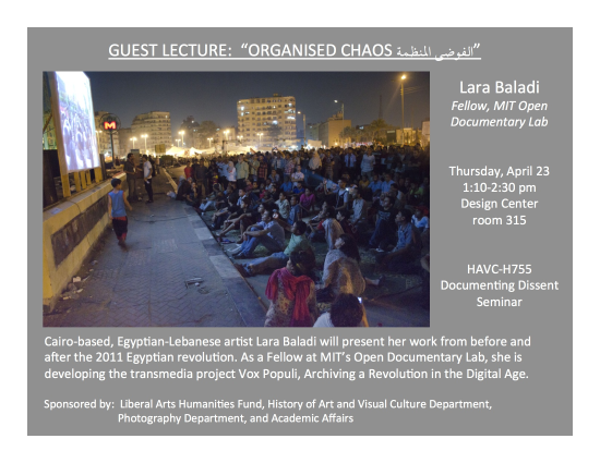 L-Baladi-lecture-flyer-copy