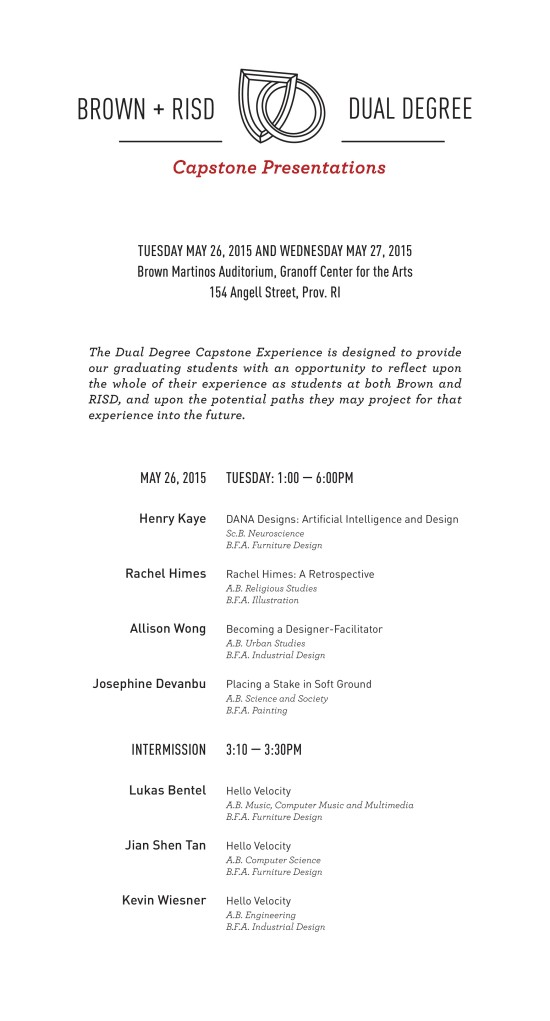 Capstone Program_2015-page-0