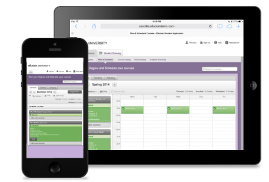 screenshot-colleague-student-planning-mobile