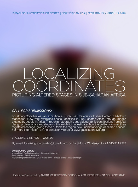 Call-for-Submissions-_-Localizing-Coordinates