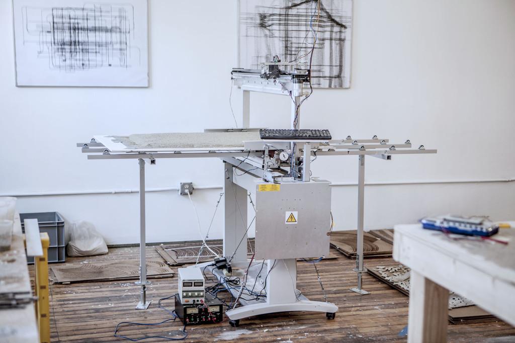 StudioPlopper-02