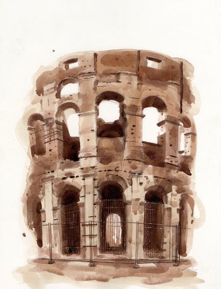 Colosseum_Lo