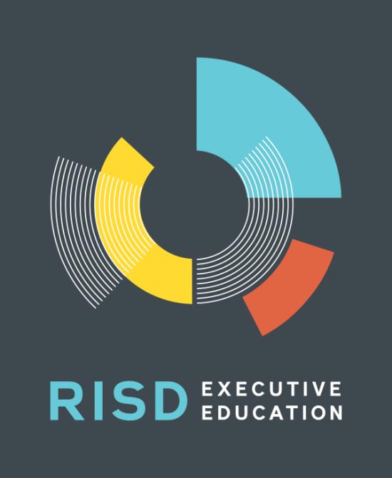 RISD_EE_Logo_GrayBkg