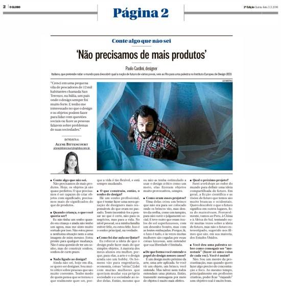 03.03.16 O Globo_Página 2 (1)