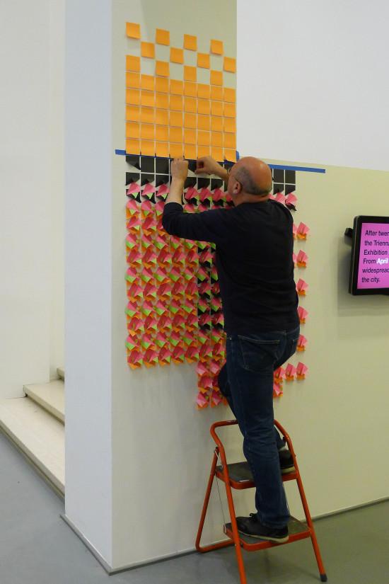 Triennale_Installation_05