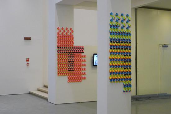Triennale_Installation_08
