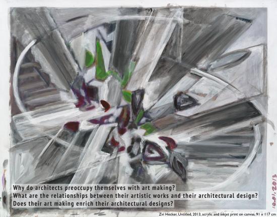 conference-Artitecture