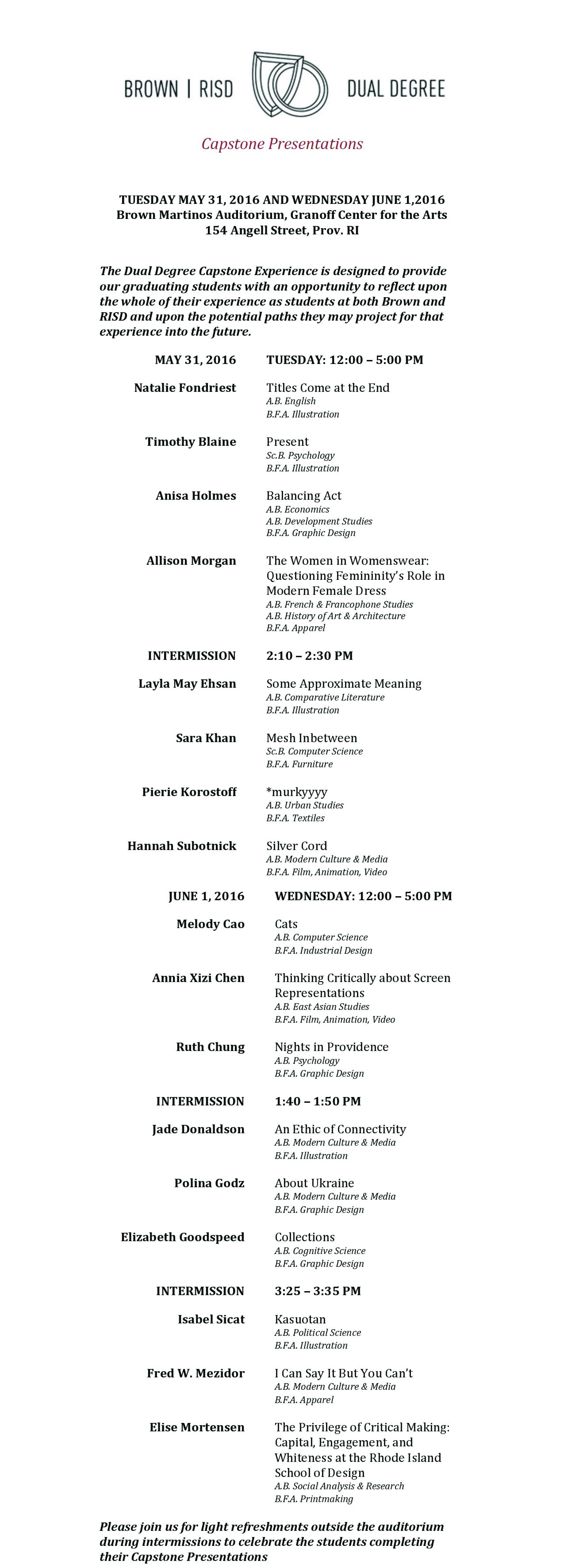 Brown-RISD_DD_Schedule