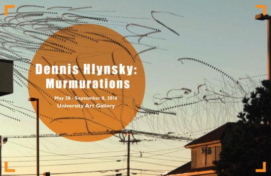 Hlynsky_Postcard-1