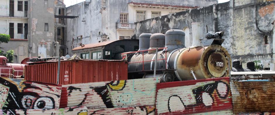 Railroad yard pr_940_395