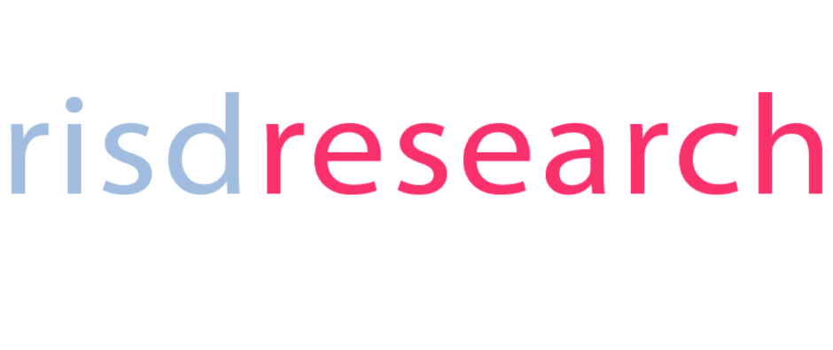 RISD_R_Test-01