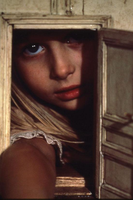 Svankmajer Something from Alice 1988 (1)