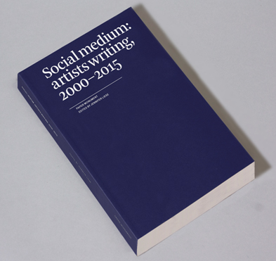 Liese_Book-1