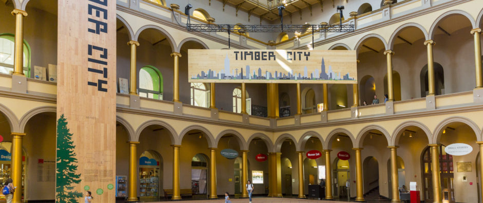timber-city-at-the-national-building-museum-3_crop