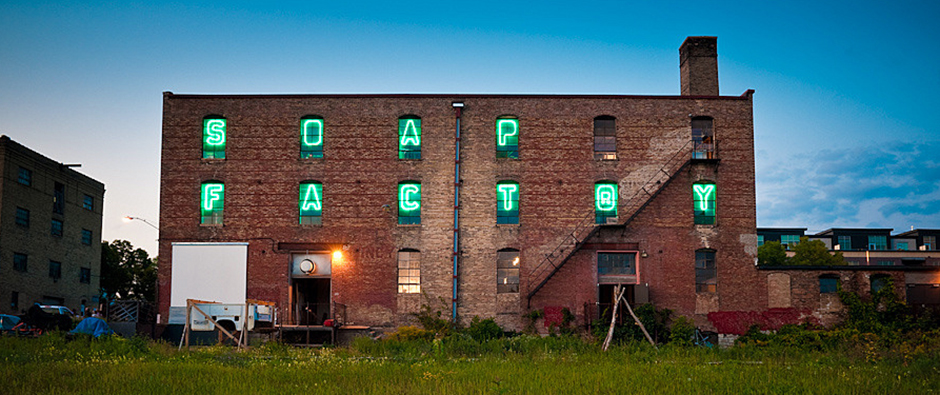 20131024_soap-factory_53
