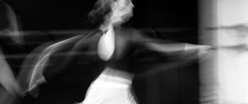ballet_page_5_crop