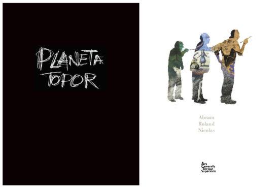 planetalivre-30-page-002_crop