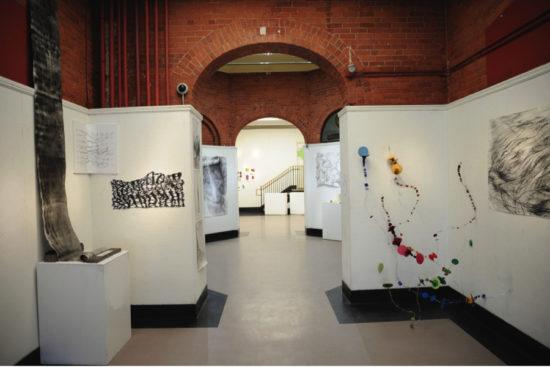 ryskin-hogarth-collaboration-exhibition
