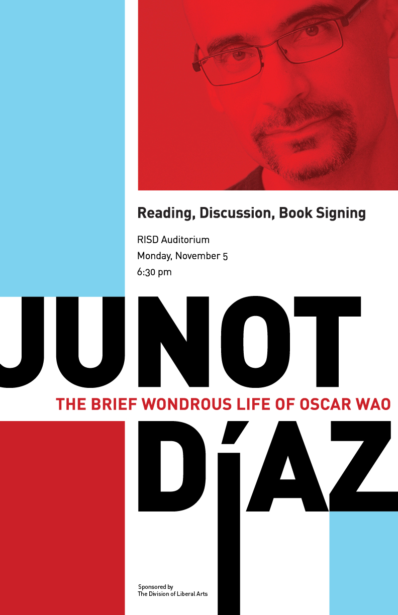 "oscar wao essay questions This week in fiction: questions for junot díaz by the wondrous life of oscar wao,"" about an explicitly linked to one of the four—oscar is the."